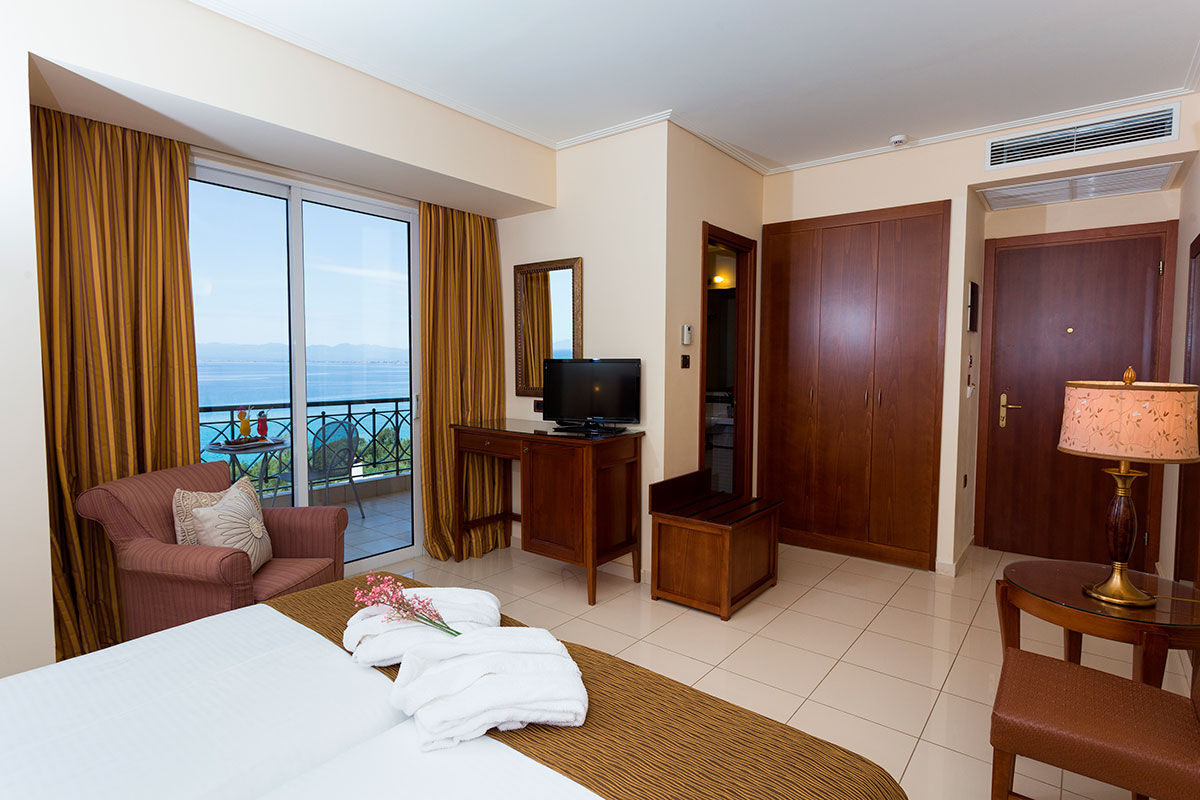 executive-room-skg-akti-taygetos-3