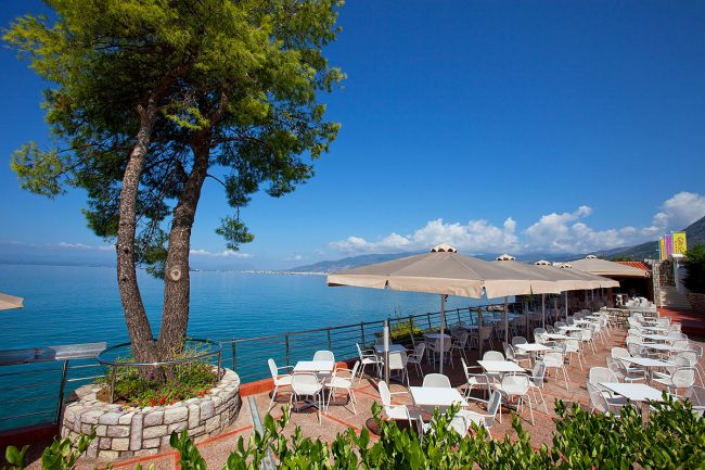 costa-costa-akti-taygetos-Taygetos-Hotel-0628