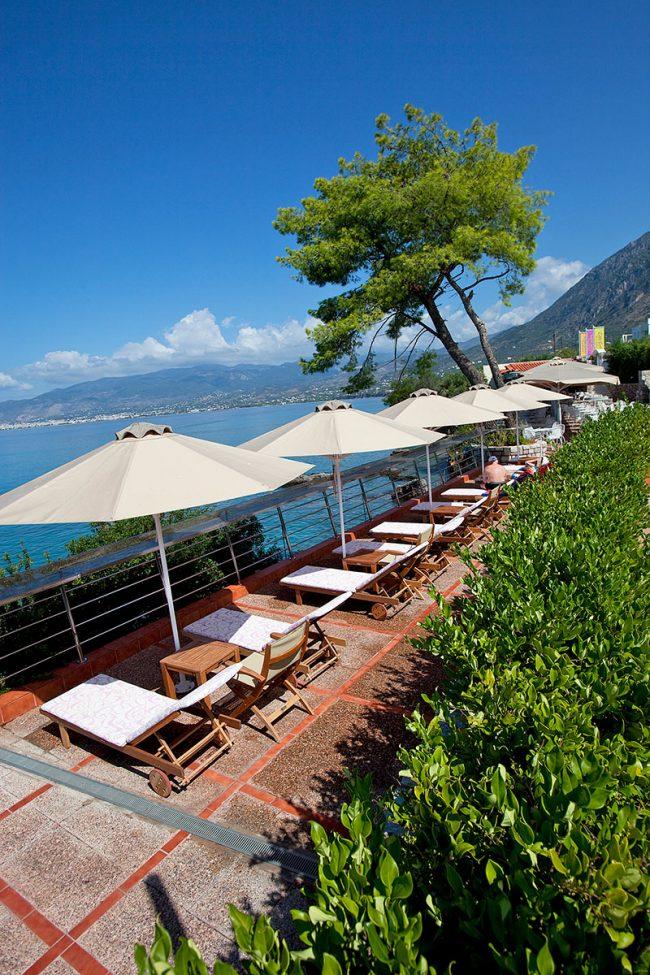 costa-costa-akti-taygetos-Taygetos-Hotel-0636