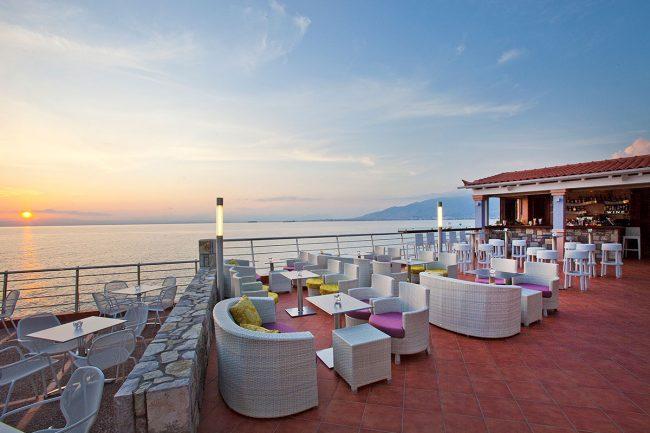 costa-costa-akti-taygetos-Taygetos-Hotel-1147