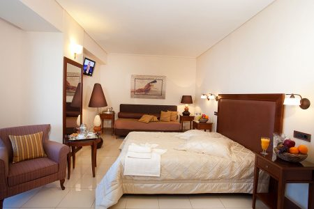 executive-room-skg-akti-taygetos-1